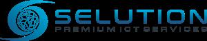 Selution AG Logo